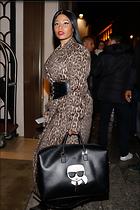 Celebrity Photo: Nicki Minaj 2000x3000   632 kb Viewed 3 times @BestEyeCandy.com Added 18 days ago