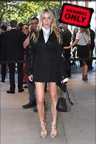 Celebrity Photo: Chloe Sevigny 2133x3200   2.8 mb Viewed 4 times @BestEyeCandy.com Added 8 days ago