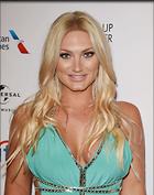 Celebrity Photo: Brooke Hogan 1200x1513   234 kb Viewed 73 times @BestEyeCandy.com Added 66 days ago