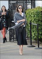 Celebrity Photo: Angelina Jolie 1200x1651   384 kb Viewed 36 times @BestEyeCandy.com Added 189 days ago