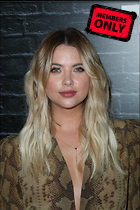 Celebrity Photo: Ashley Benson 2133x3200   1.4 mb Viewed 0 times @BestEyeCandy.com Added 18 days ago