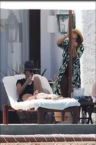 Celebrity Photo: Jessica Alba 9 Photos Photoset #411060 @BestEyeCandy.com Added 14 days ago