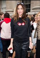 Celebrity Photo: Lisa Snowdon 1200x1740   303 kb Viewed 25 times @BestEyeCandy.com Added 77 days ago