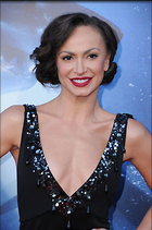 Celebrity Photo: Karina Smirnoff 535x806   56 kb Viewed 215 times @BestEyeCandy.com Added 643 days ago