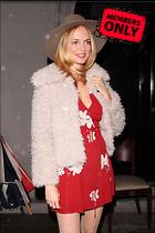 Celebrity Photo: Heather Graham 2400x3600   1.8 mb Viewed 1 time @BestEyeCandy.com Added 64 days ago