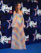 Celebrity Photo: Cheryl Cole 1290x1670   332 kb Viewed 16 times @BestEyeCandy.com Added 62 days ago