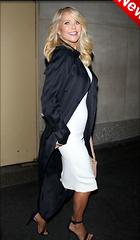Celebrity Photo: Christie Brinkley 1200x2055   216 kb Viewed 23 times @BestEyeCandy.com Added 9 days ago