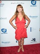 Celebrity Photo: Jane Seymour 1200x1600   185 kb Viewed 52 times @BestEyeCandy.com Added 102 days ago