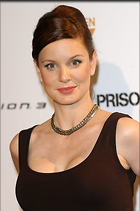 Celebrity Photo: Sarah Wayne Callies 2000x3008   436 kb Viewed 48 times @BestEyeCandy.com Added 210 days ago
