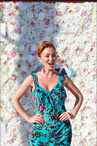 Celebrity Photo: Natasha Hamilton 1200x1800   377 kb Viewed 50 times @BestEyeCandy.com Added 309 days ago