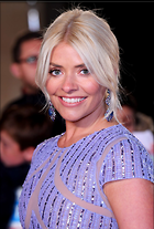 Celebrity Photo: Holly Willoughby 1200x1776   286 kb Viewed 50 times @BestEyeCandy.com Added 19 days ago