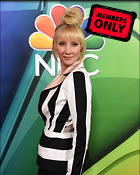 Celebrity Photo: Anne Heche 2400x3000   1.4 mb Viewed 0 times @BestEyeCandy.com Added 150 days ago