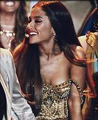Celebrity Photo: Ariana Grande 1242x1524   249 kb Viewed 68 times @BestEyeCandy.com Added 38 days ago