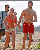 Celebrity Photo: Britney Spears 640x801   80 kb Viewed 89 times @BestEyeCandy.com Added 28 days ago