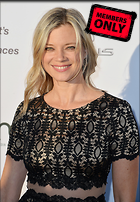 Celebrity Photo: Amy Smart 2100x3034   1.7 mb Viewed 1 time @BestEyeCandy.com Added 206 days ago