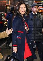 Celebrity Photo: Catherine Zeta Jones 1200x1698   263 kb Viewed 36 times @BestEyeCandy.com Added 80 days ago