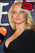 Celebrity Photo: Pamela Anderson 3853x5777   1.4 mb Viewed 2 times @BestEyeCandy.com Added 3 days ago