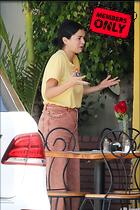 Celebrity Photo: Selena Gomez 2133x3200   3.2 mb Viewed 2 times @BestEyeCandy.com Added 5 days ago
