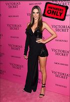 Celebrity Photo: Alessandra Ambrosio 2612x3828   1.5 mb Viewed 1 time @BestEyeCandy.com Added 13 days ago