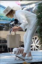 Celebrity Photo: Ashley Tisdale 1200x1800   325 kb Viewed 9 times @BestEyeCandy.com Added 39 days ago