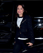Celebrity Photo: Bethenny Frankel 1200x1488   123 kb Viewed 14 times @BestEyeCandy.com Added 22 days ago