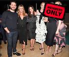 Celebrity Photo: Jennifer Aniston 3600x2995   1.4 mb Viewed 2 times @BestEyeCandy.com Added 53 days ago