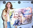 Celebrity Photo: Drew Barrymore 2472x2100   819 kb Viewed 15 times @BestEyeCandy.com Added 33 days ago