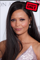 Celebrity Photo: Thandie Newton 3344x5015   3.5 mb Viewed 0 times @BestEyeCandy.com Added 70 days ago