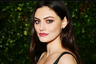 Celebrity Photo: Phoebe Tonkin 1200x800   105 kb Viewed 11 times @BestEyeCandy.com Added 27 days ago