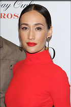 Celebrity Photo: Maggie Q 1200x1800   214 kb Viewed 13 times @BestEyeCandy.com Added 20 days ago