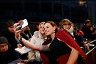 Celebrity Photo: Daisy Ridley 5760x3840   1.2 mb Viewed 4 times @BestEyeCandy.com Added 16 days ago