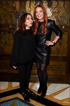 Celebrity Photo: Lindsay Lohan 2324x3500   597 kb Viewed 31 times @BestEyeCandy.com Added 16 days ago