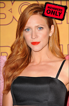 Celebrity Photo: Brittany Snow 2356x3600   2.0 mb Viewed 2 times @BestEyeCandy.com Added 89 days ago