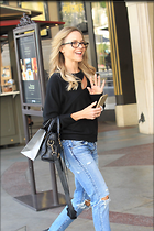 Celebrity Photo: Julie Benz 720x1080   401 kb Viewed 125 times @BestEyeCandy.com Added 563 days ago