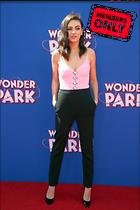 Celebrity Photo: Mila Kunis 2333x3500   1.3 mb Viewed 2 times @BestEyeCandy.com Added 4 days ago