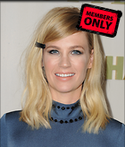 Celebrity Photo: January Jones 2567x3000   1.7 mb Viewed 0 times @BestEyeCandy.com Added 34 days ago