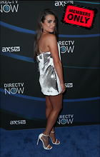 Celebrity Photo: Lea Michele 3000x4718   2.8 mb Viewed 0 times @BestEyeCandy.com Added 6 days ago