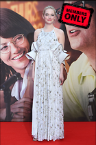 Celebrity Photo: Emma Stone 3712x5568   5.2 mb Viewed 3 times @BestEyeCandy.com Added 121 days ago