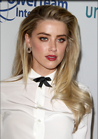 Celebrity Photo: Amber Heard 2820x3984   1.1 mb Viewed 67 times @BestEyeCandy.com Added 272 days ago