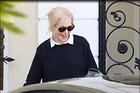 Celebrity Photo: Nicole Kidman 1200x800   95 kb Viewed 7 times @BestEyeCandy.com Added 34 days ago