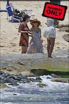 Celebrity Photo: Jessica Alba 1688x2533   1.7 mb Viewed 1 time @BestEyeCandy.com Added 27 days ago
