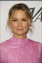 Celebrity Photo: Jennifer Nettles 1200x1800   284 kb Viewed 21 times @BestEyeCandy.com Added 73 days ago