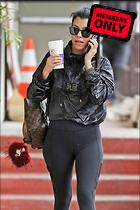 Celebrity Photo: Kourtney Kardashian 2134x3200   1.8 mb Viewed 0 times @BestEyeCandy.com Added 5 hours ago