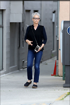 Celebrity Photo: Jamie Lee Curtis 1200x1800   167 kb Viewed 34 times @BestEyeCandy.com Added 100 days ago
