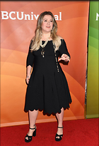 Celebrity Photo: Kelly Clarkson 1200x1755   238 kb Viewed 24 times @BestEyeCandy.com Added 112 days ago