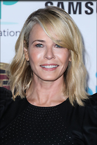 Celebrity Photo: Chelsea Handler 1200x1800   219 kb Viewed 32 times @BestEyeCandy.com Added 192 days ago