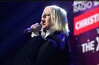 Celebrity Photo: Christina Aguilera 1200x800   72 kb Viewed 16 times @BestEyeCandy.com Added 52 days ago