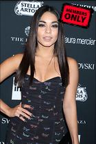 Celebrity Photo: Vanessa Hudgens 3648x5472   1.8 mb Viewed 3 times @BestEyeCandy.com Added 4 hours ago
