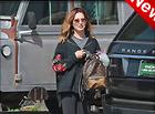Celebrity Photo: Ashley Tisdale 1200x880   159 kb Viewed 5 times @BestEyeCandy.com Added 3 days ago