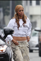 Celebrity Photo: Tyra Banks 1000x1501   146 kb Viewed 42 times @BestEyeCandy.com Added 50 days ago